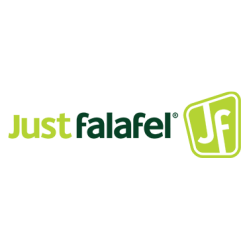 brand-name-just-falafel