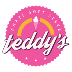 brand-name-teddys-soft-serves