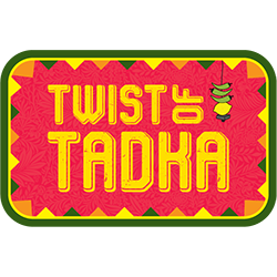 brand-name-twist-of-tadka