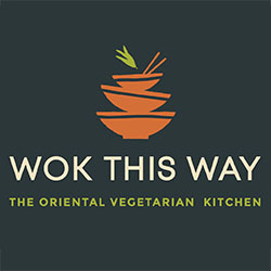 brand-name-wok-this-way