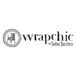 brand-name-warpchic